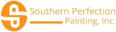 Southern Perfectior Painting, Inc