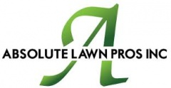 Absolute Lawn Pros Inc.