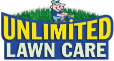 Unlimited Lawn Care