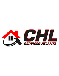 CHL Services Atlanta