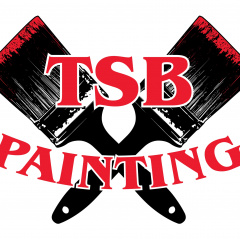 TSB Painting LLC