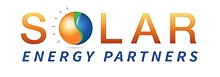 Solar Engery Partners