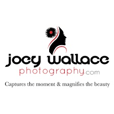 Joey Wallace Photography