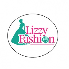 Lizzy Fashion