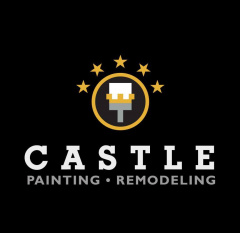 Castle Painting and Remodeling