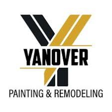 Yanover Painting & Remodeling