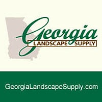 Georgia Landscape Supply
