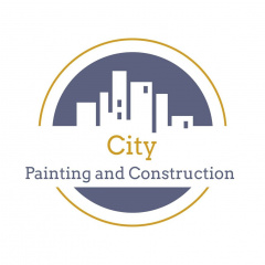 City Painting And Construction