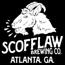 Scofflaw Brewing Co.