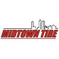 Midtown Tire