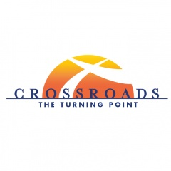 Crossroads Community Ministries