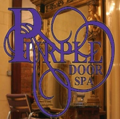 Purple Door Salon