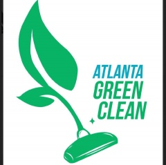 Atlanta Green Cleaners