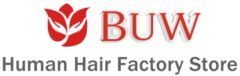 BUW Human Hair Factory Store