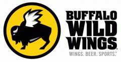 Buffalo Wild Wings®