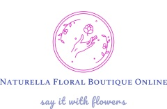 Naturella Floral Boutique
