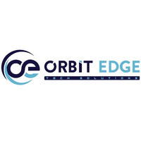 Orbit Edge Solutions