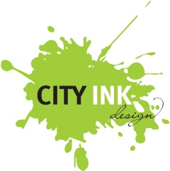 City Ink Design