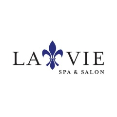 La Vie Spa & Salon