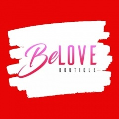 Be Love Boutique